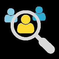 hire_employees_company_culture_smart_moves_pomello