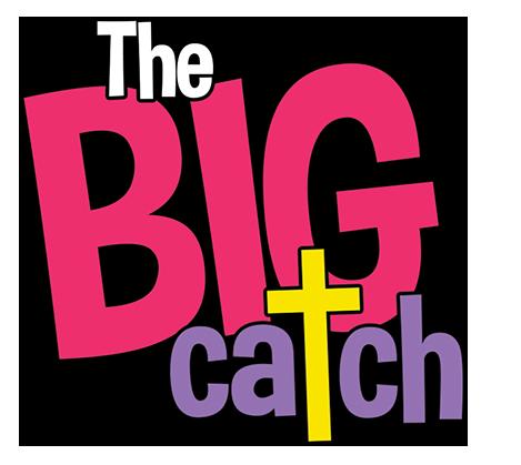 big_catch_logo.png