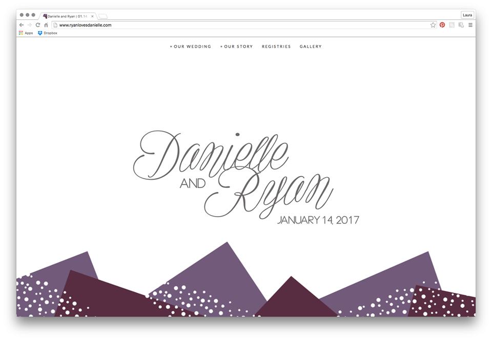 DanielleAndRyanWeb_1.png