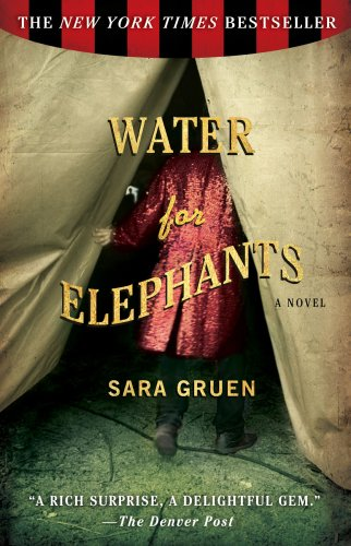 water-for-elephants