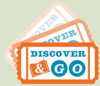 discovergologo-tickets.png