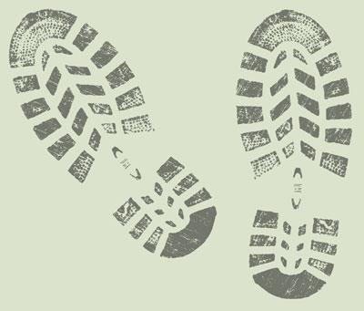 shoe-print.jpg