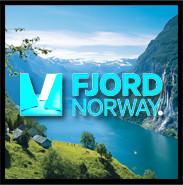 fjord_thumb.jpg