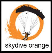 orange_thumb.jpg