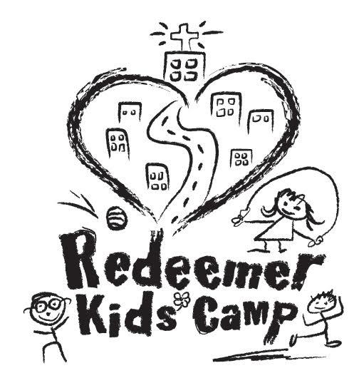 redeemer-summer-kids-camp.jpg