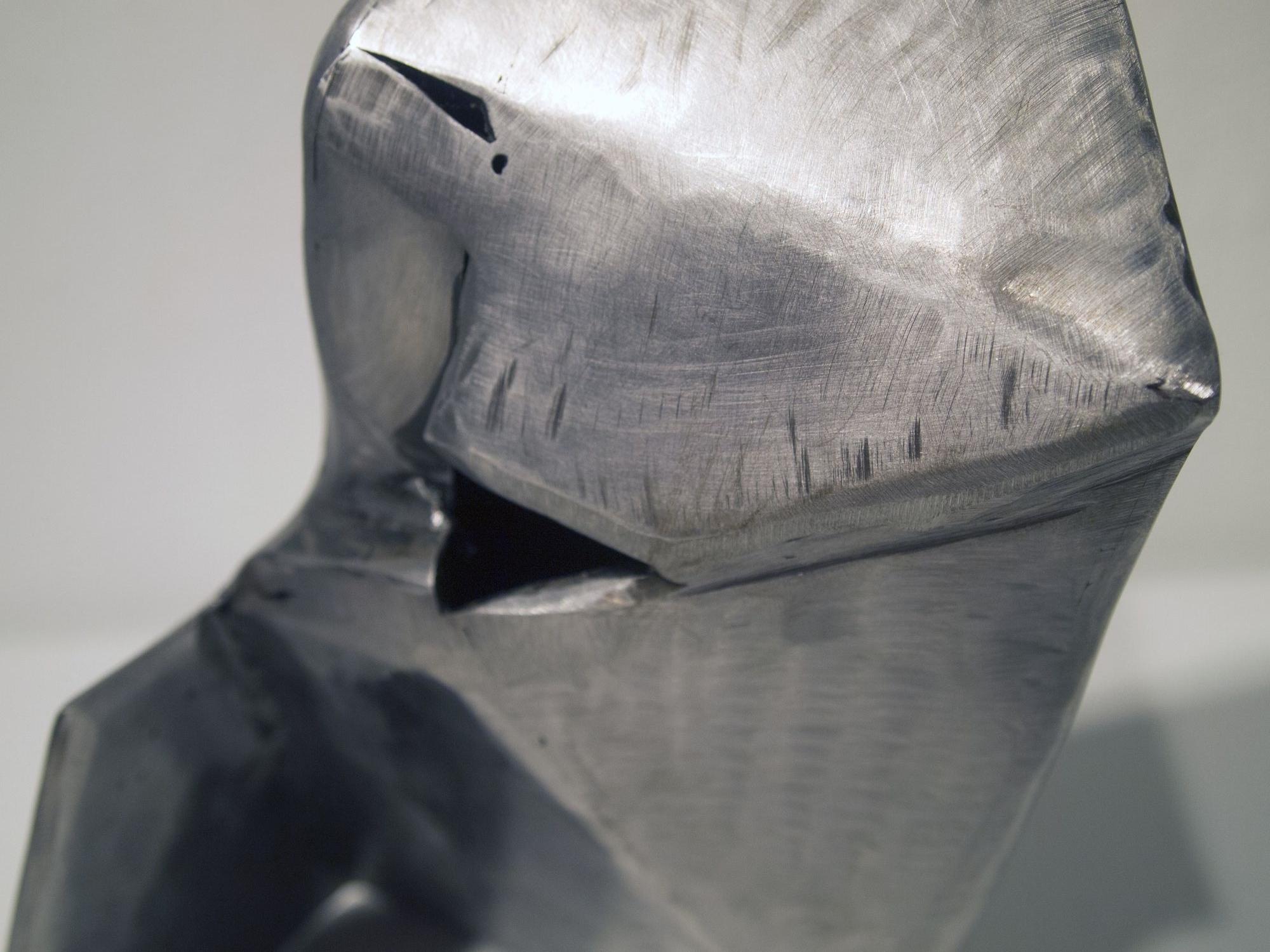 Sculpture+1,+image+4.jpg