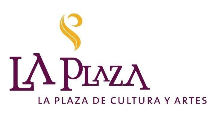 LA_Plaza_final_name_stacked.jpg