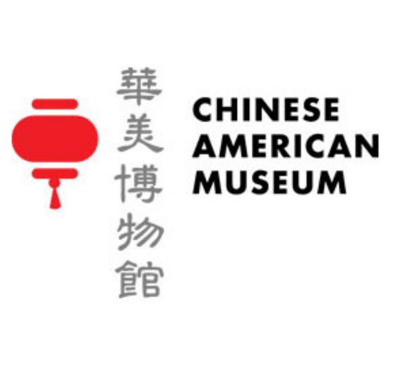Chinese-American-Museum.jpg