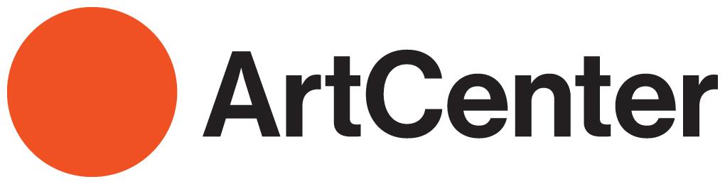 artcenter_logo_detail.png