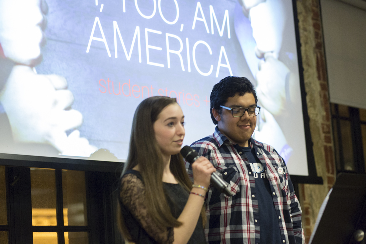 AWXLA - PBS I Too Am America - 2017 Event-10.jpg