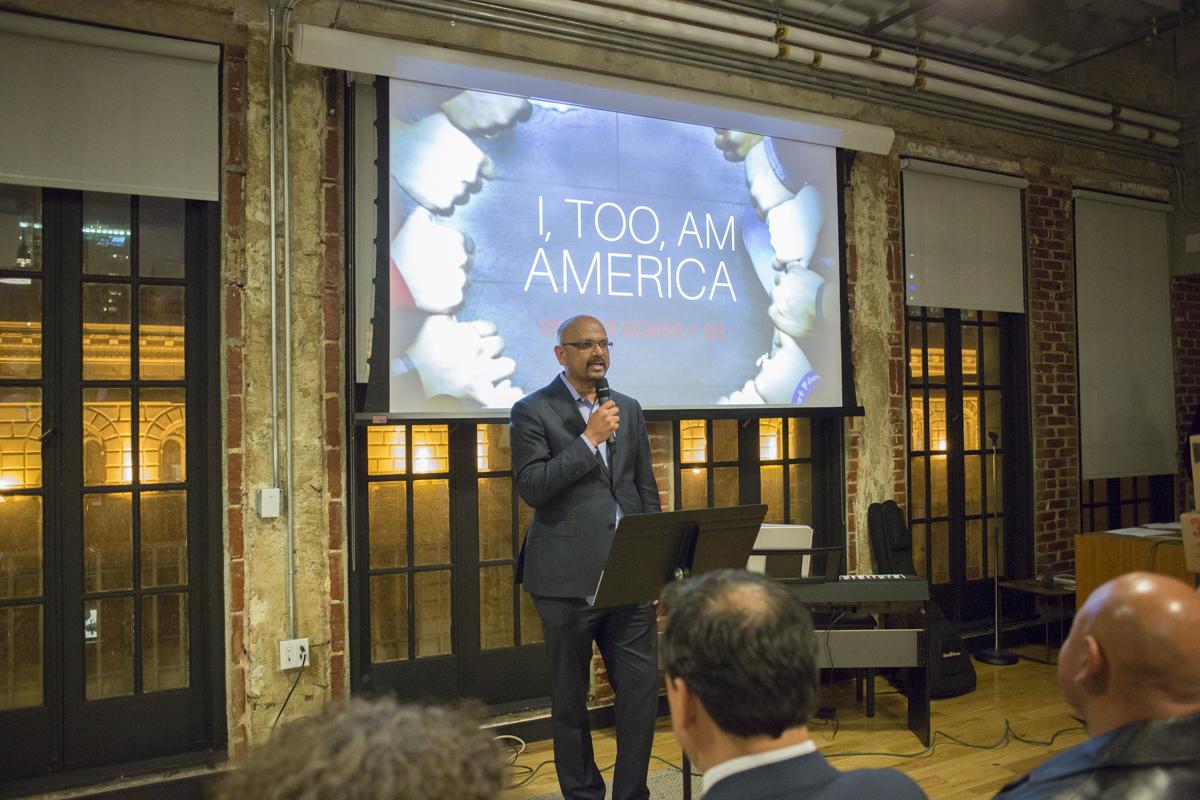 AWXLA - PBS I Too Am America - 2017 Event-13.jpg