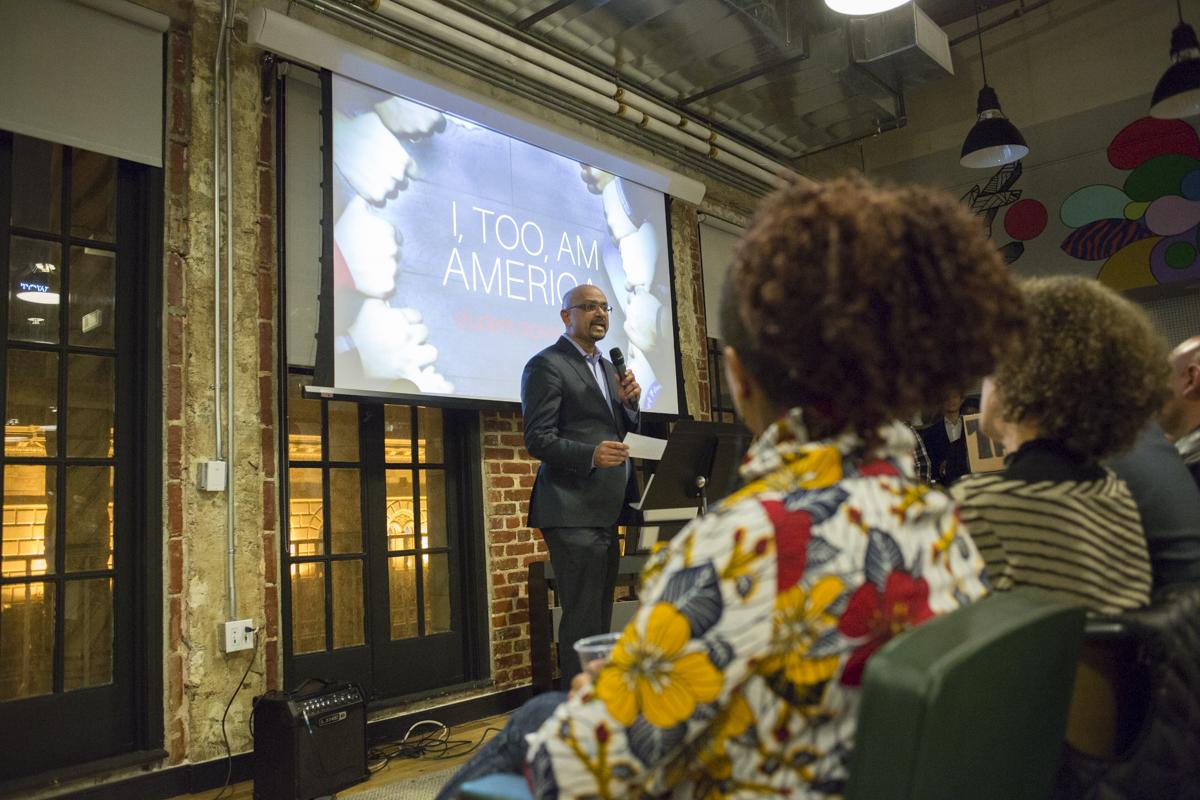AWXLA - PBS I Too Am America - 2017 Event-14.jpg