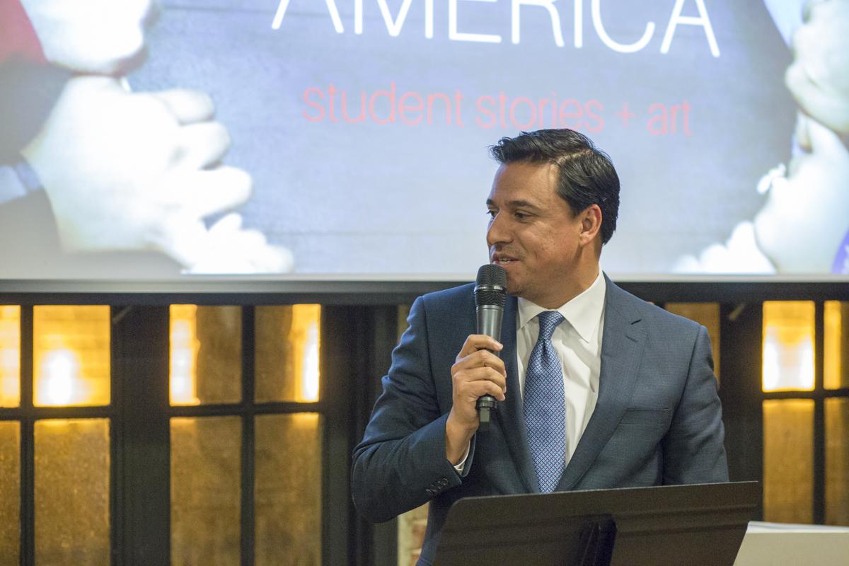 AWXLA - PBS I Too Am America - 2017 Event-19.jpg