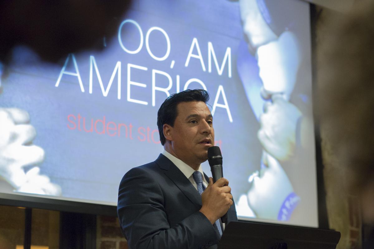AWXLA - PBS I Too Am America - 2017 Event-21.jpg