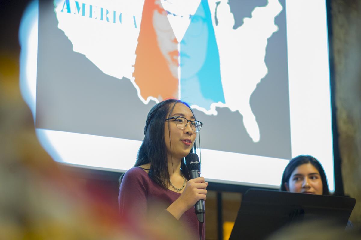 AWXLA - PBS I Too Am America - 2017 Event-23.jpg