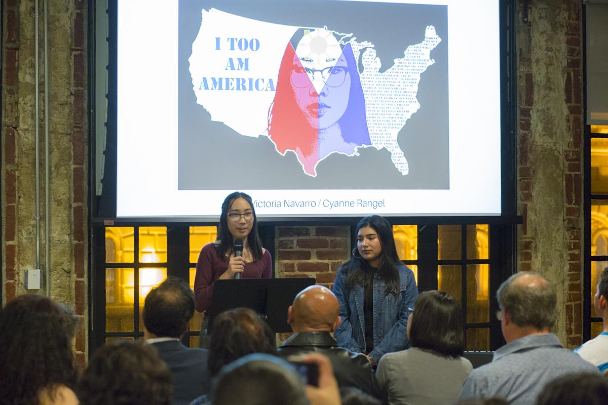 AWXLA - PBS I Too Am America - 2017 Event-24.jpg
