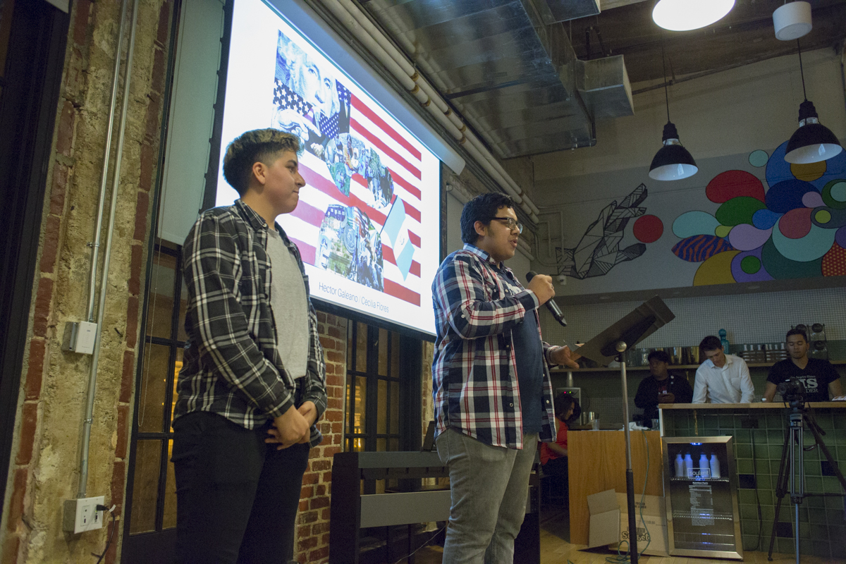 AWXLA - PBS I Too Am America - 2017 Event-78.jpg