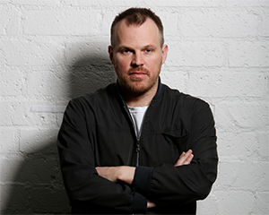 Marc Webb   Director of The Amazing Spider-Man, The Amazing Spider-Man 2 and (500) Days of Summer