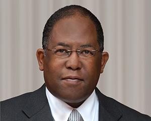 Mark Ridley-Thomas   LA County Supervisor