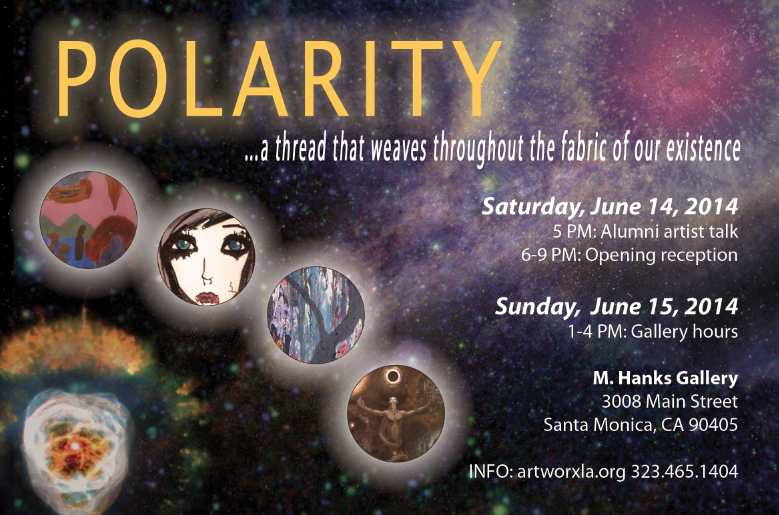 Polarity_Postcard_Front.png