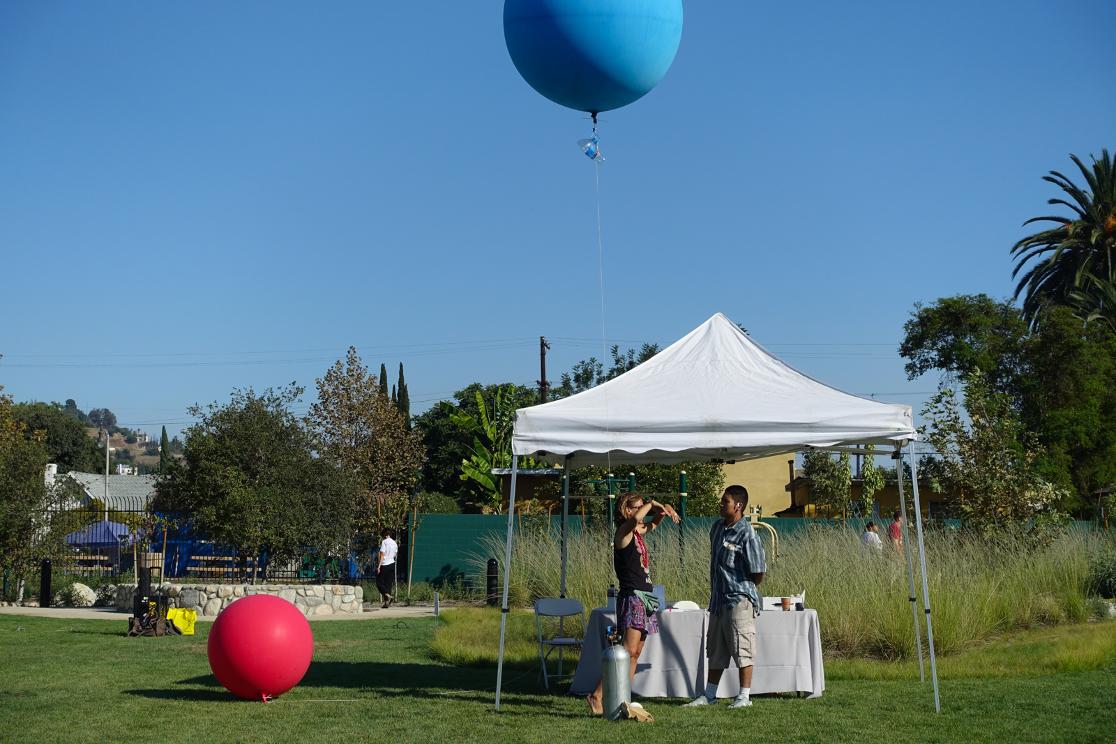 Project-51-Launch-AWX-Alumni-Sept2014_-3.jpg