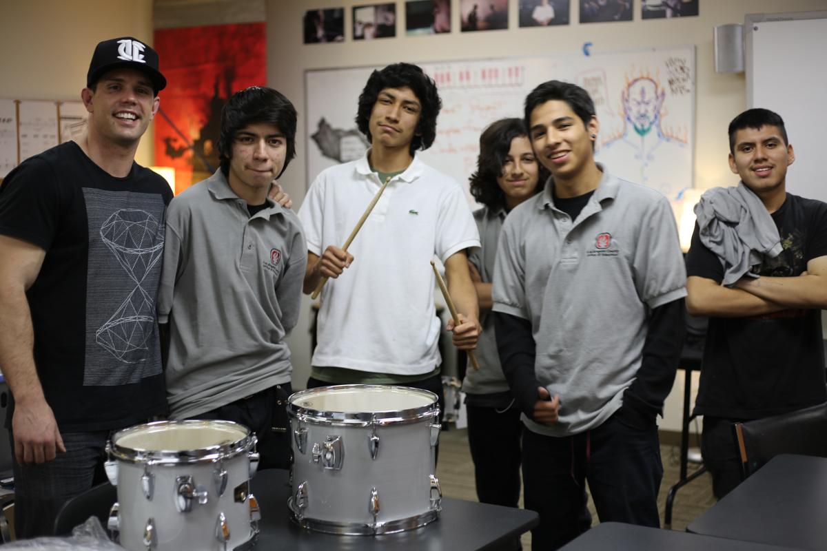 Drum-Set-2015-2-12-15_-3.jpg