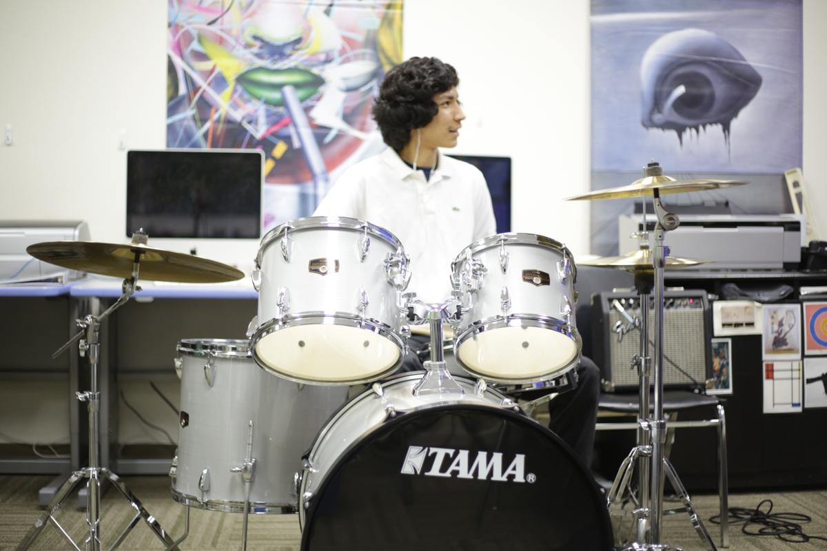 Drum-Set-2015-2-12-15_-6.jpg