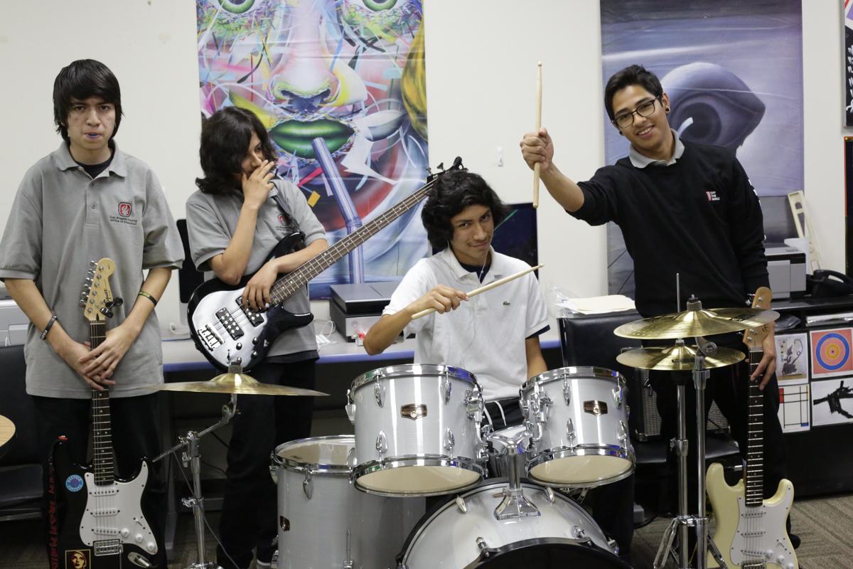 Drum-Set-2015-2-12-15_-10.jpg