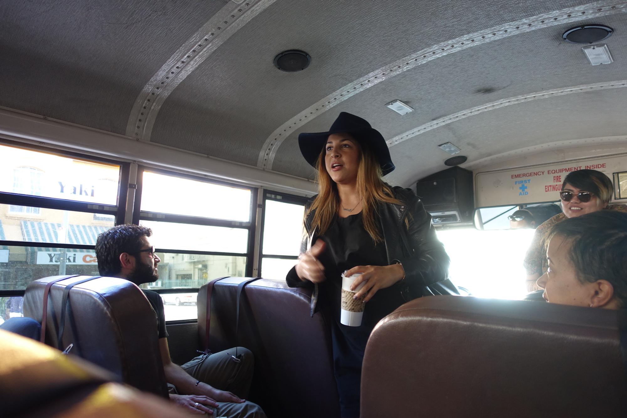 Level-2-Bus-Tour-2-12-15_-4.jpg