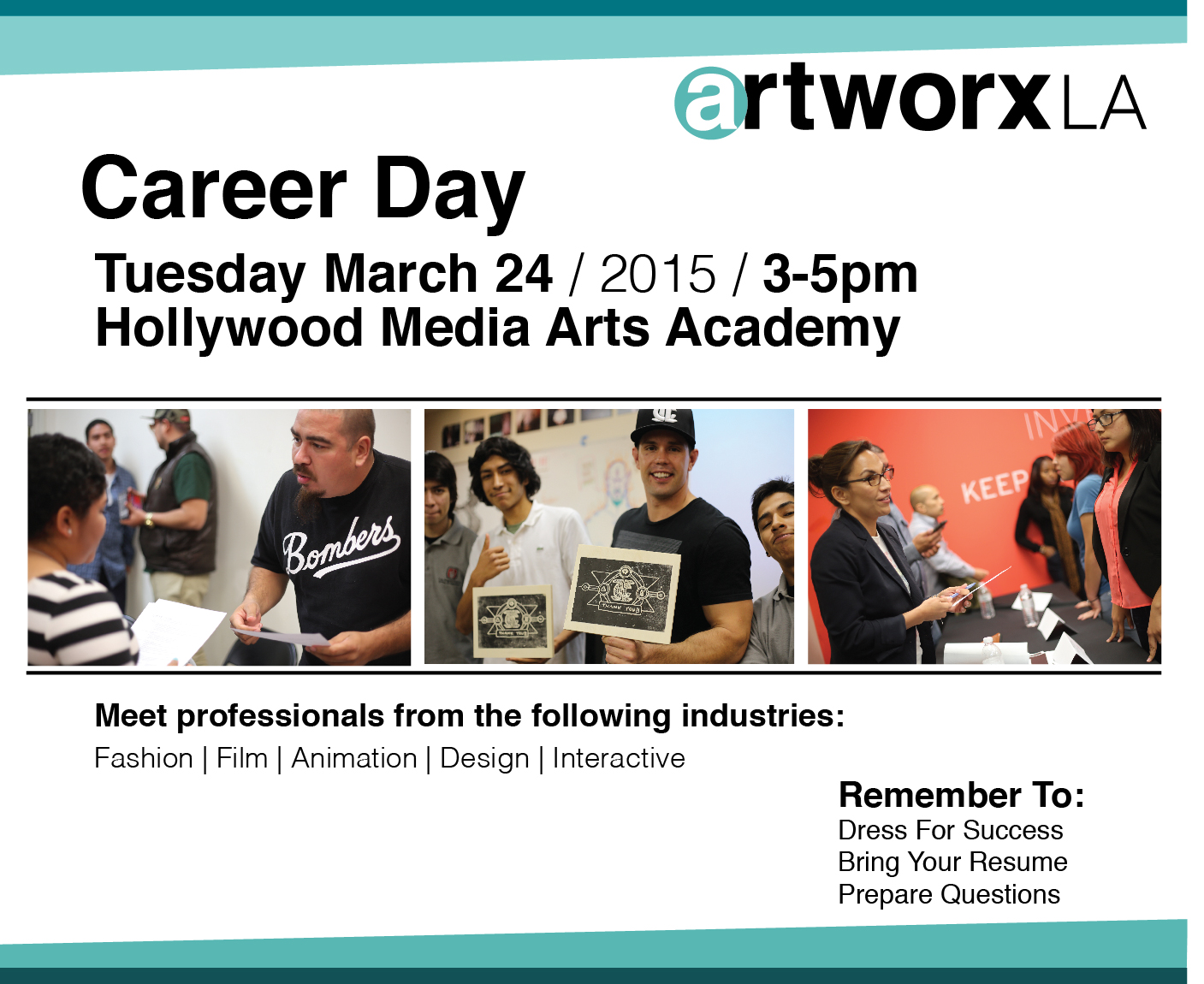 Career-Day-Card-PR-F.eps_.jpg