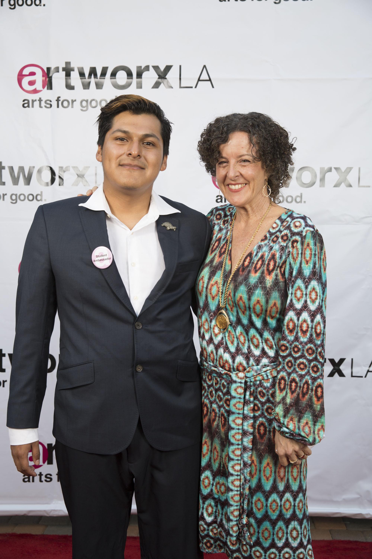 Alfredo Alvarado - Cynthia Campoy Brophy.jpg