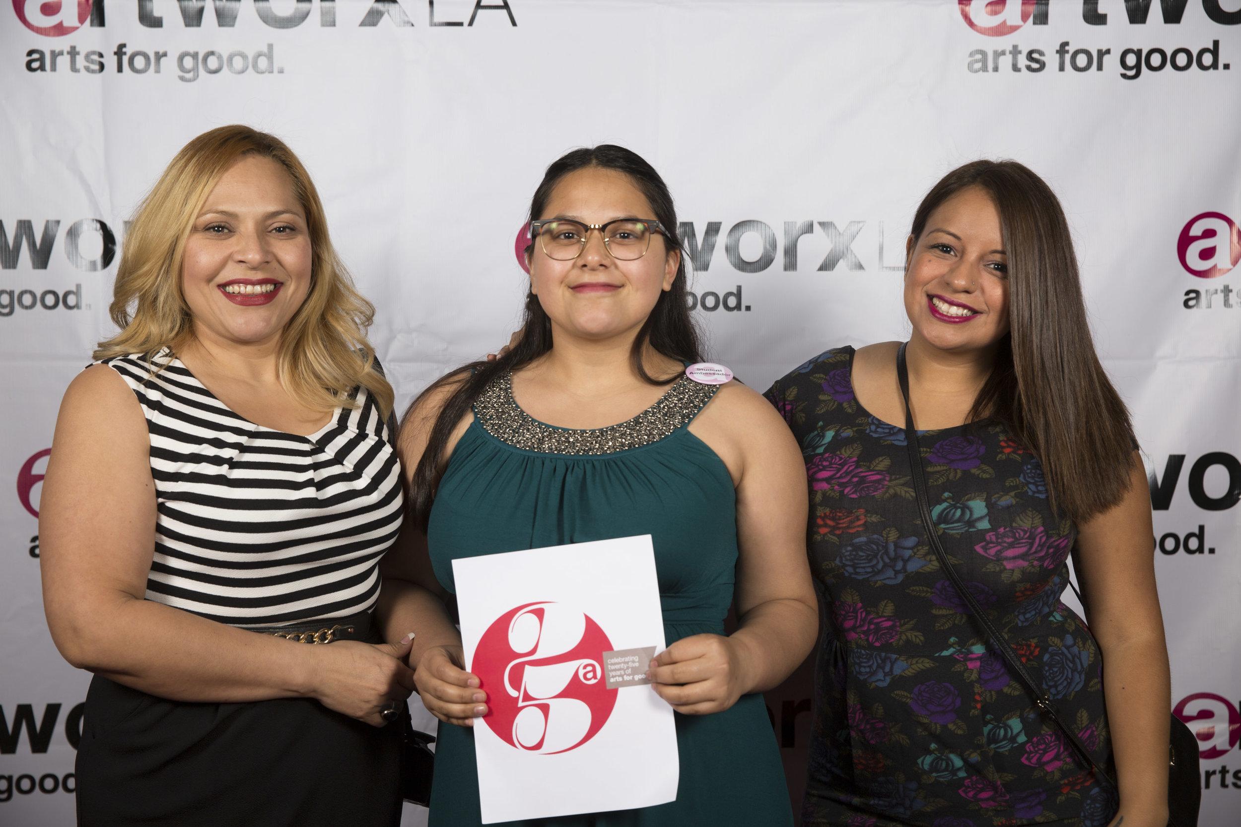 Brisa Gonzalez - Lily Ramirez - Norma Ramirez.jpg