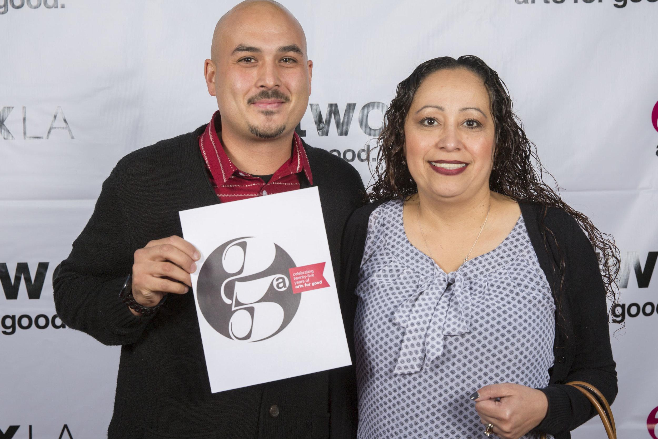 Kevin and Carmen Garcia.jpg