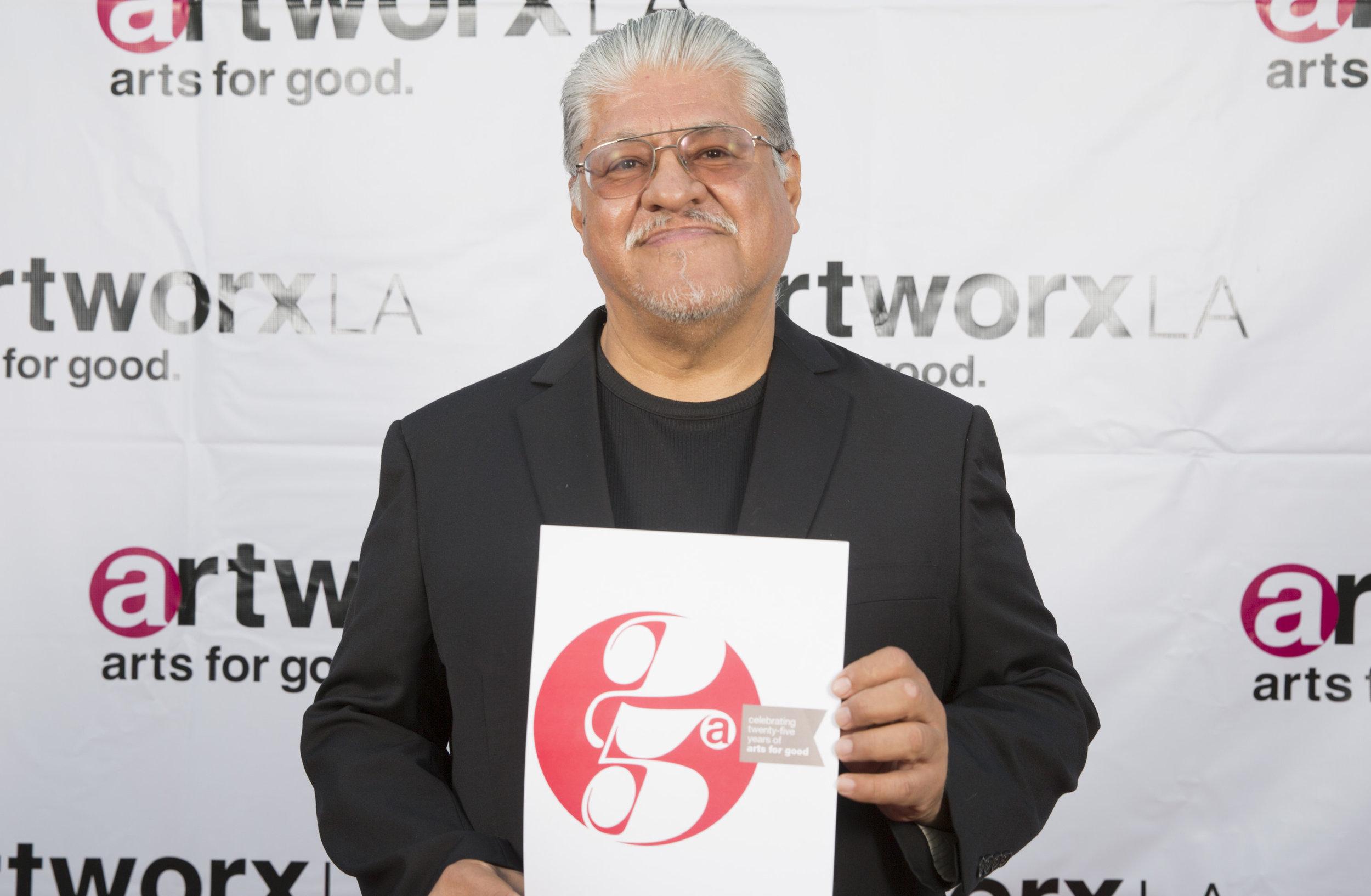 Luis Rodriguez.jpg