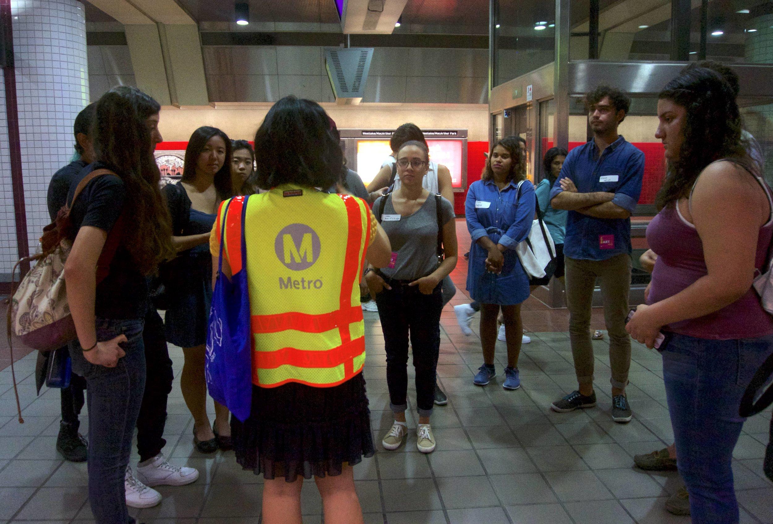 LACAC Metro Event 2 _ 2.jpg