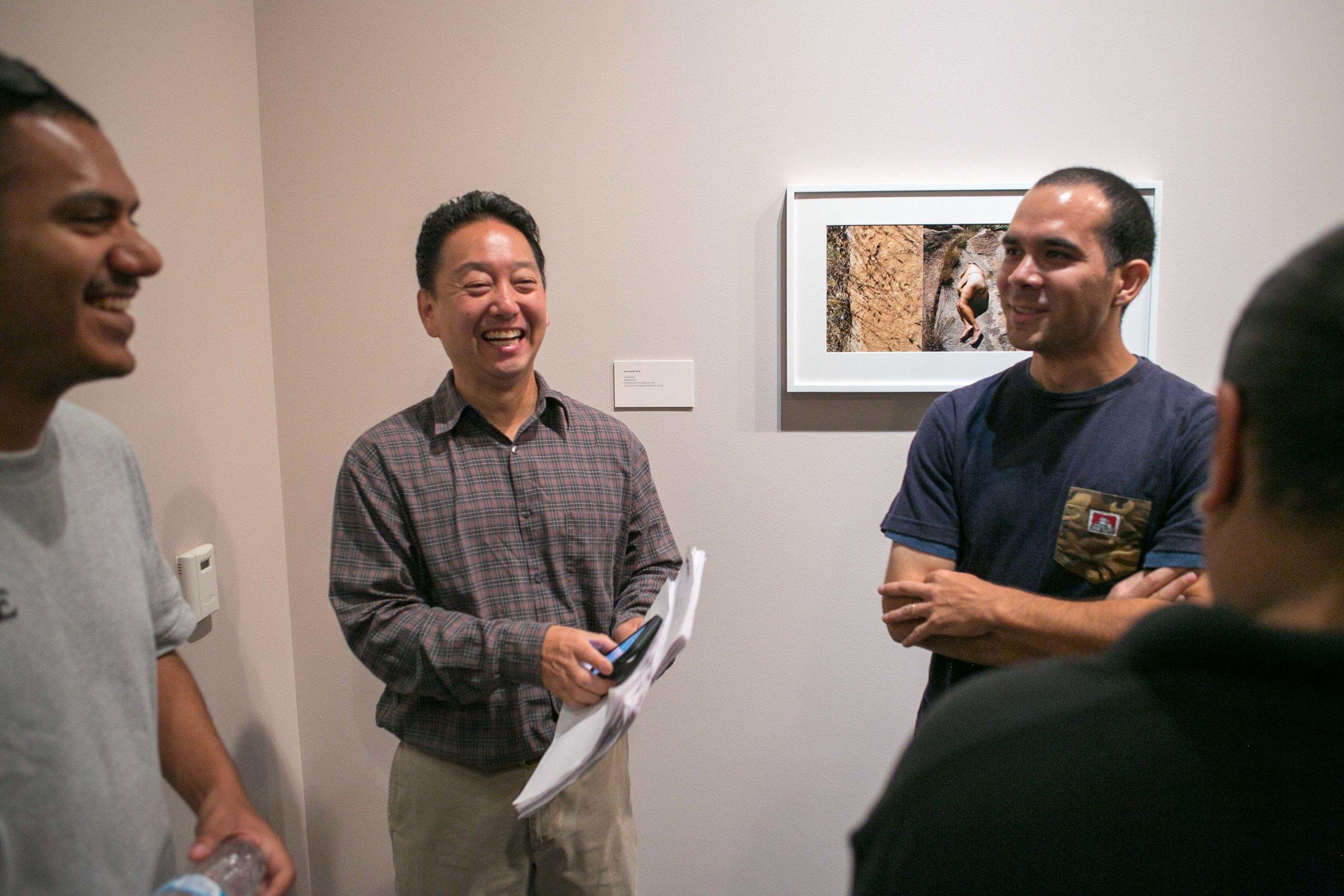 artworxLA - LA Education Crop - PP VP Museum 2017 -2335.jpg