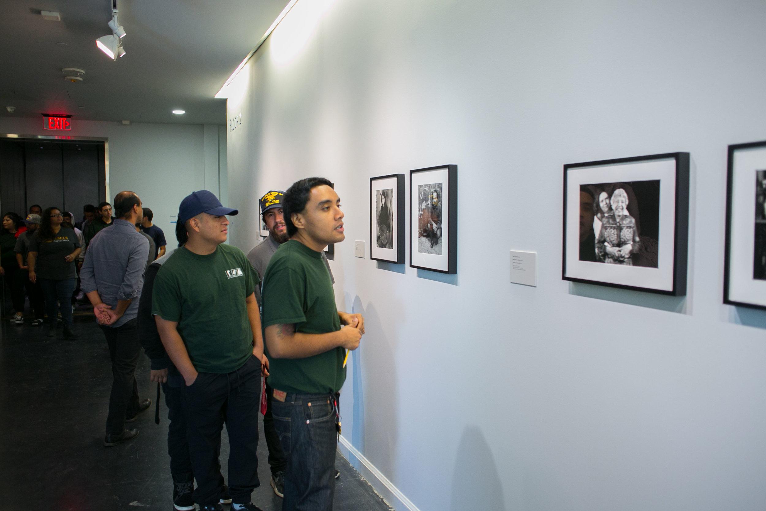 artworxLA - LA Education Crop - PP VP Museum 2017 -2351.jpg