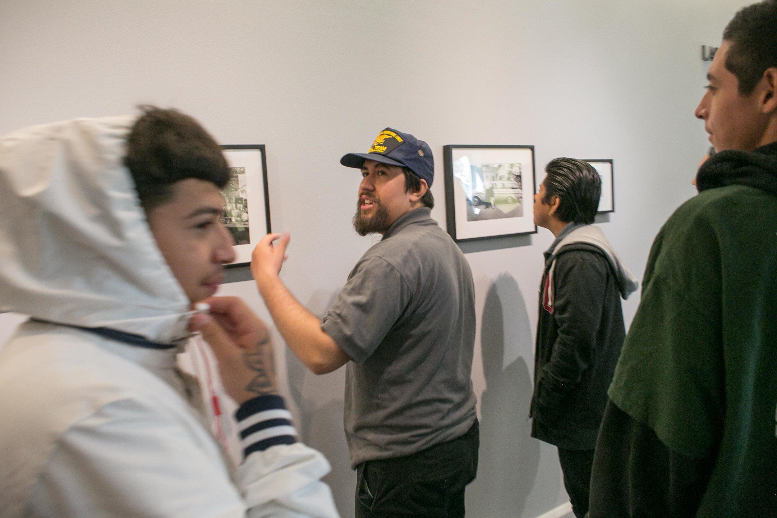 artworxLA - LA Education Crop - PP VP Museum 2017 -2357.jpg