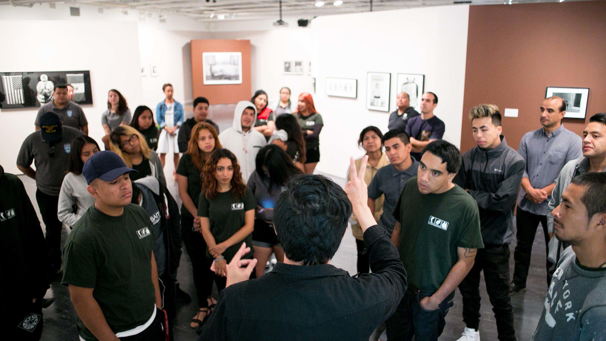 artworxLA - LA Education Crop - PP VP Museum 2017 -2440.jpg