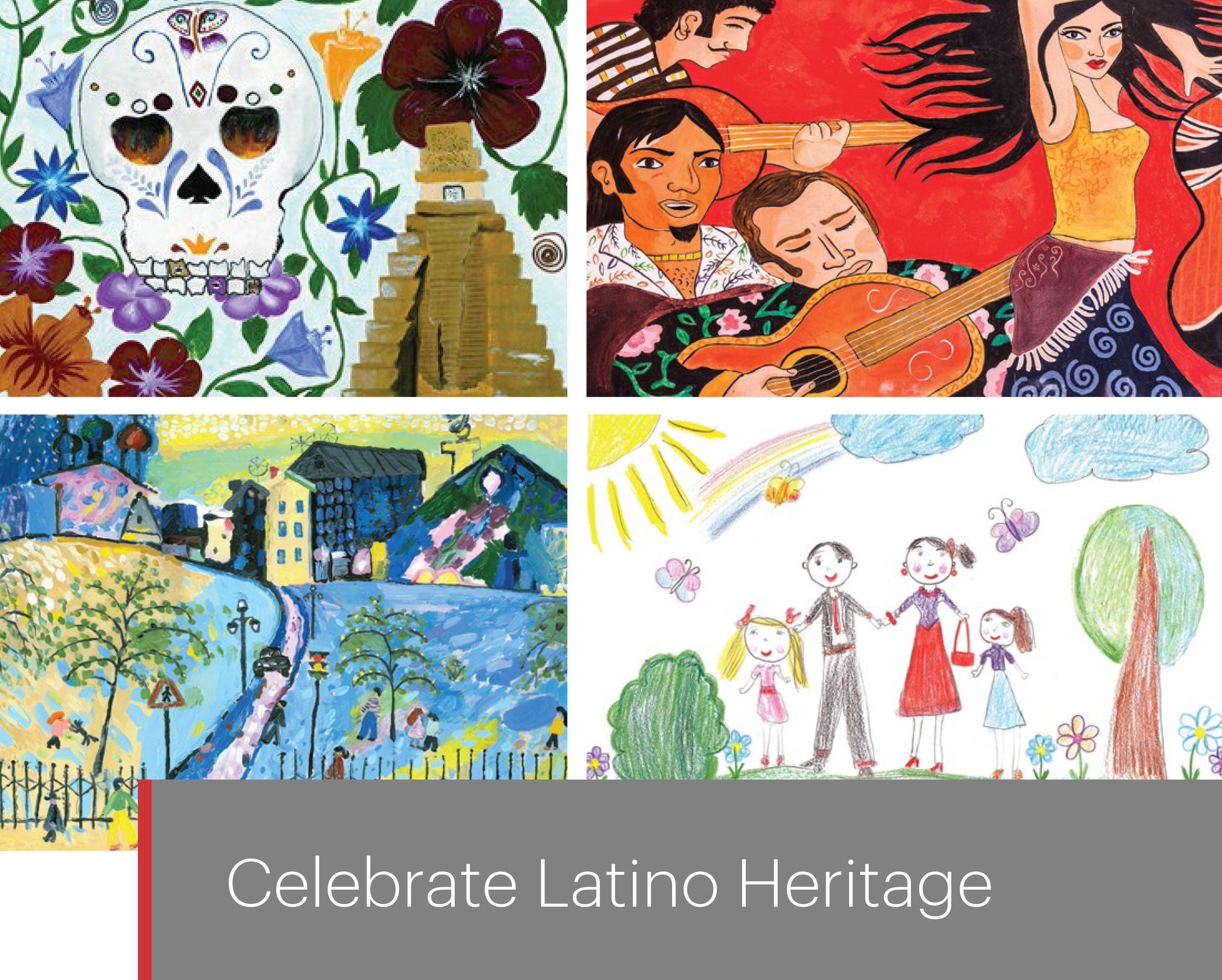 UB_Latino Heritage Month Contest_Standee Banner_Final_0911 (1).jpg