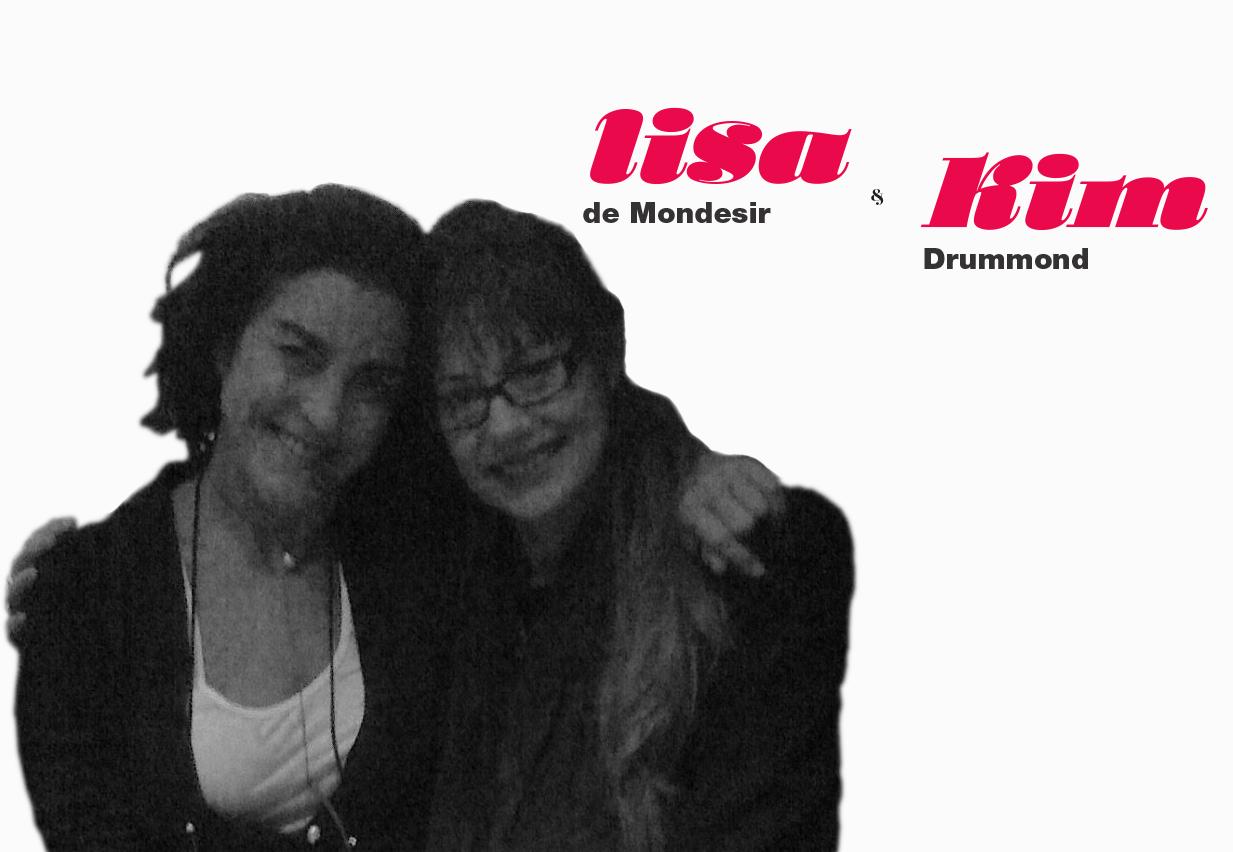Lisa and Kim.jpg