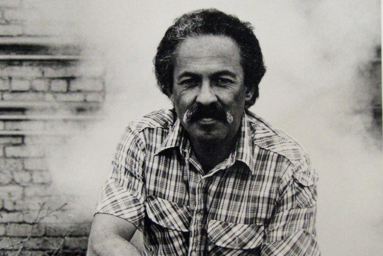 Manazar Gamboa--photo--early 80s--Rosemary-8-7-13.jpg
