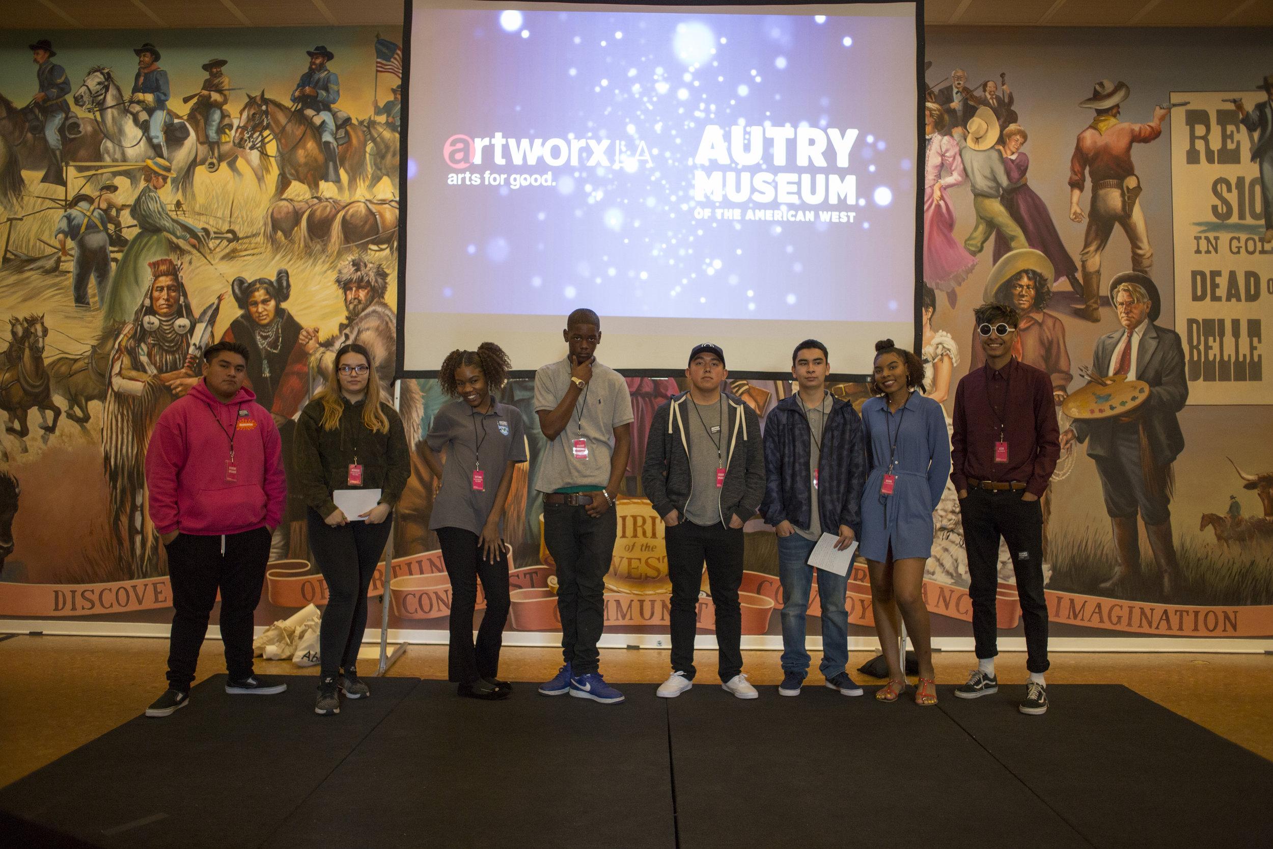 artworxLA - Winter 2018 Presentations - Autry-8690.jpg