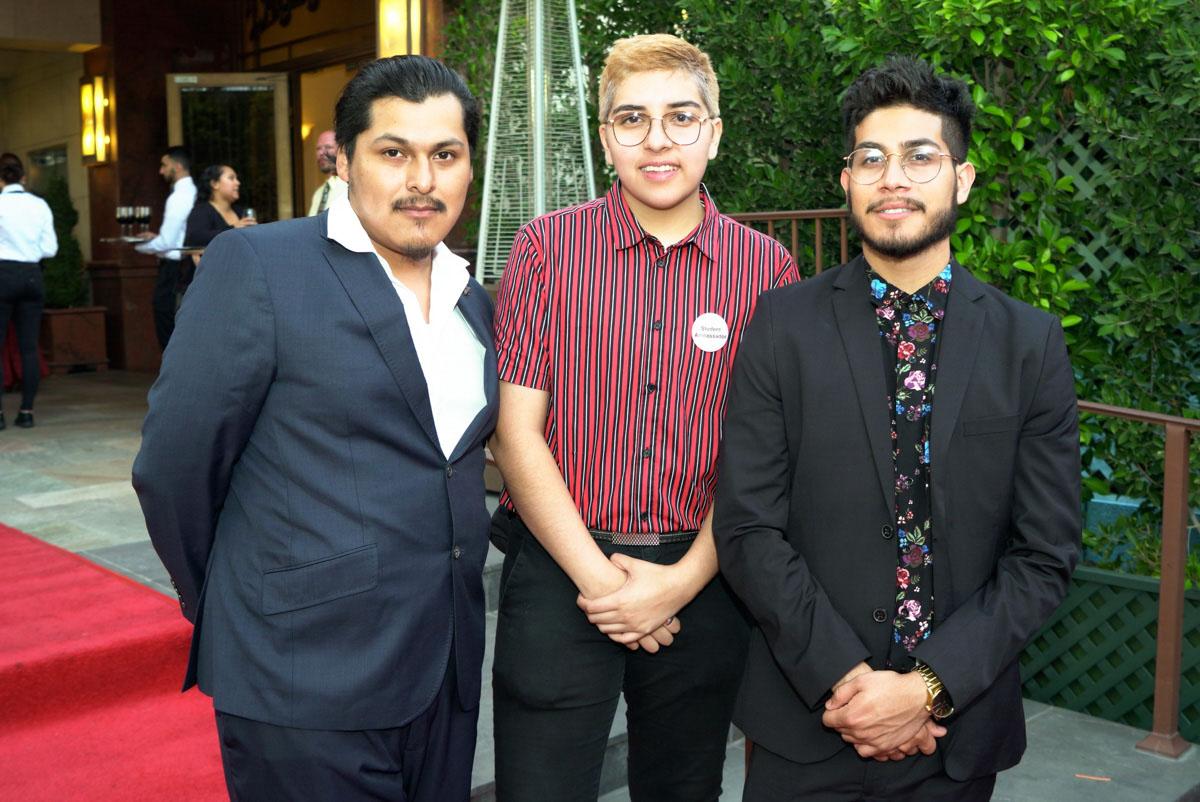 Alfredo Alvarado, Ceci Flores, Vincent Avila.jpg