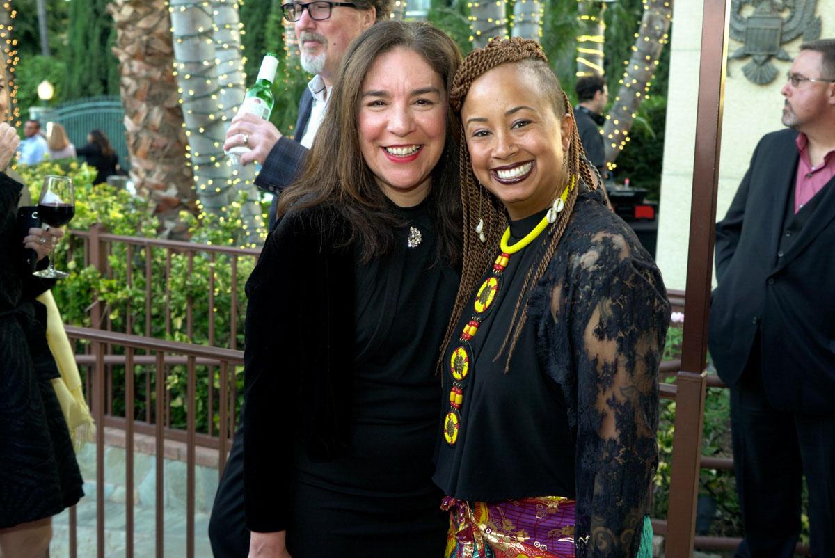 Alma Villegas, Shelby Williams-Gonzalez.jpg