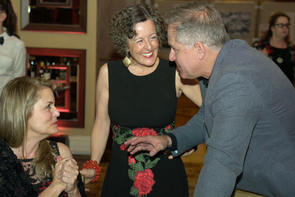 Cynthia Campoy Brophy, Debra Hockemeyer, Grant Kirkpatrick.jpg