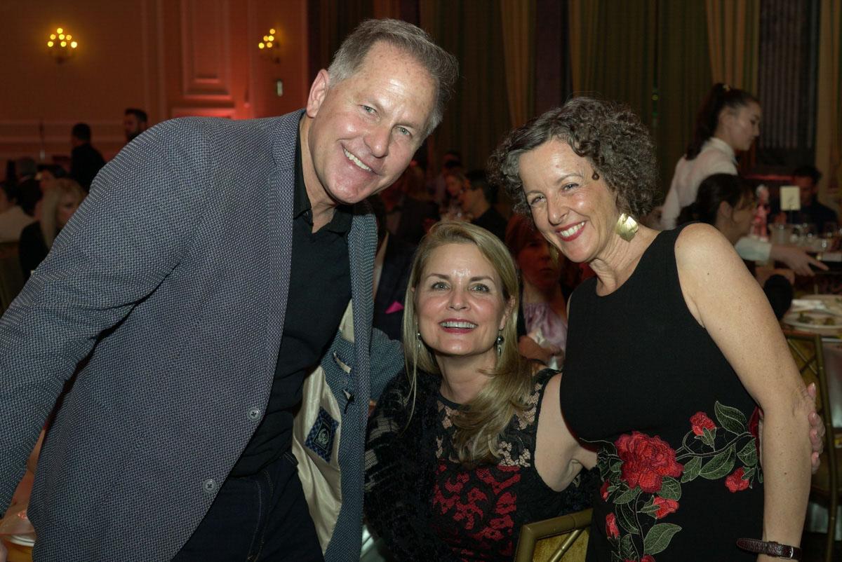 Cynthia Campoy Brophy, Grant Kirkpatrick, Cynthia Campoy Brophy.jpg