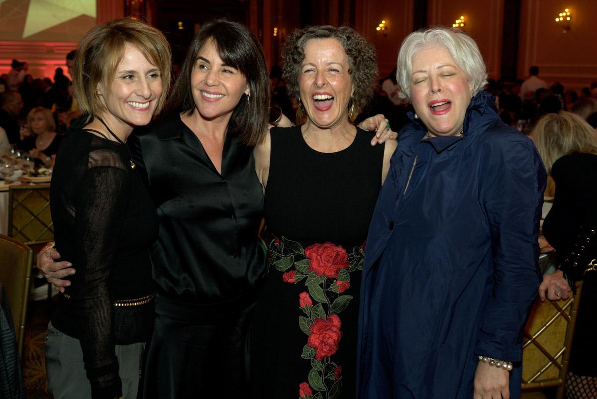 Cynthia Campoy Brophy, Leslie Campoy, Jennifer Campoy, Cynthia Campoy Brophy.jpg