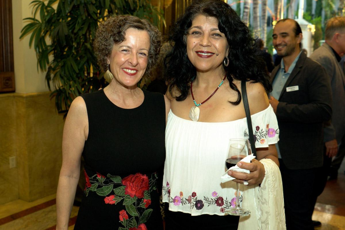 Cynthia Campoy Brophy, Pola Lopez.jpg