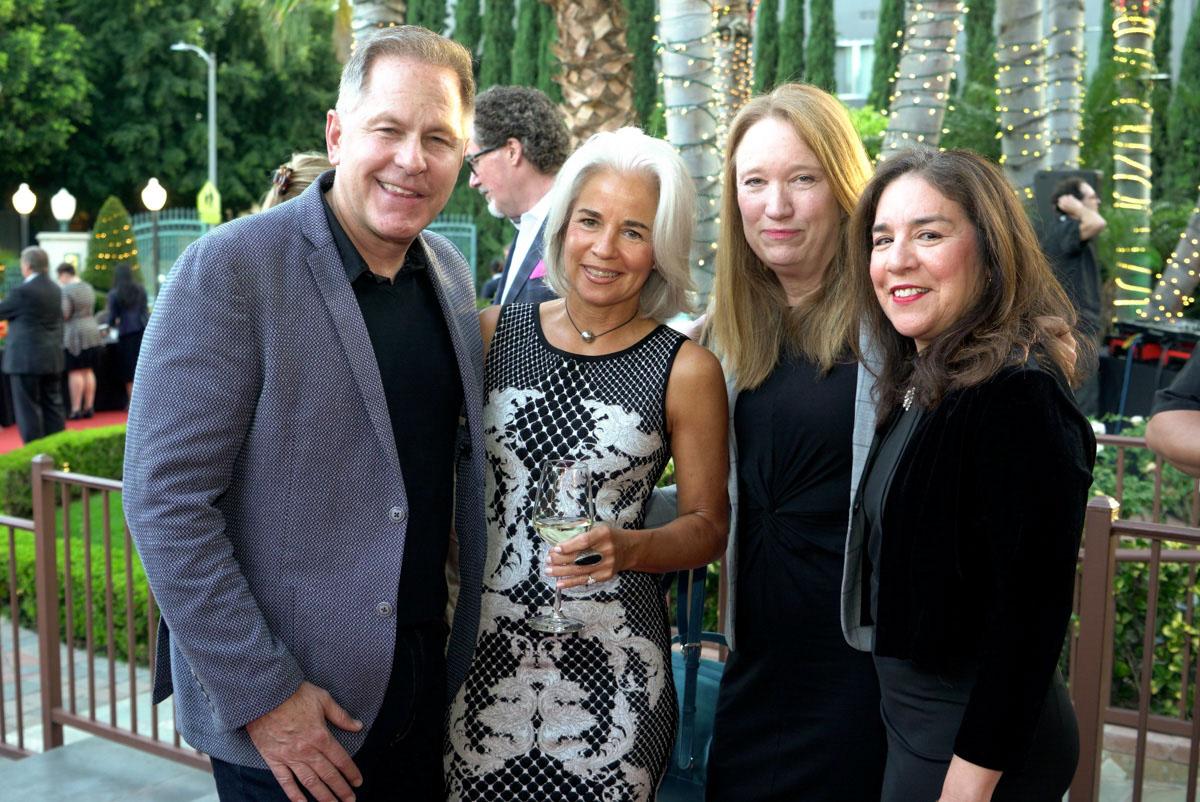 Grant Kirkpatrick, Ursula Beatt, Patti Poundstone, Alma Villegas.jpg